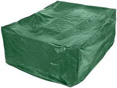 Draper 2,780 Mm X 2,040 Mm X 1,060 Mm Large Patio Set Cover  http://www.ebay.co.uk/itm/Draper-2-780-Mm-X-2-040-Mm-X-1-060-Mm-Large-Patio-Set-Cover-/252288295421?hash=item3abd8de1fd:g:LkgAAOSwPc9WwfsZ