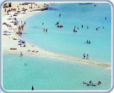 Cyprus beach, wow!