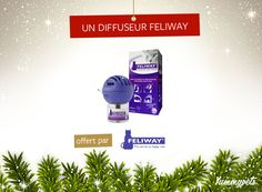 Tentez de gagner un Spray Feliway en aimant et pin it cette image.  Feliway est une solution unique développée dans le but d'apaiser et de favoriser le bien-être de votre animal dans son environnement. -  Découvrez toutes les informations sur Feliway ici : http://ymp.io/u/spray -   #jeuconcours #feliway