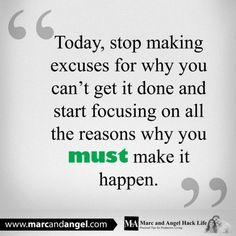 Procrastination Quotes Images and Pictures