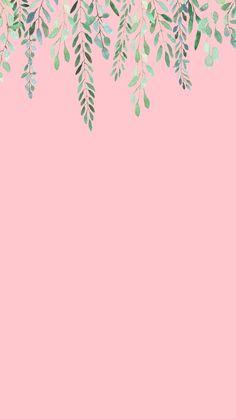 Wallpaper, pink wallpaper backgrounds, new wallpaper, cute backgrounds, wal Tumblr Wallpaper, New Wallpaper, Flower Wallpaper, Screen Wallpaper, Wallpaper Quotes, Phone Wallpaper Pink, Cute Backgrounds, Phone Backgrounds, Cute Wallpapers