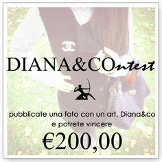 dianacontest-ita