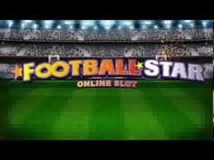Get excited for the World Cup Football with Football Star Online Slot Game - This video slot is due to launch at Royal Vegas Casino in May Weight Gain Meal Plan, Healthy Weight Gain, Healthy Recipes For Weight Loss, Heart Healthy Recipes, Healthy Dinner Recipes, Las Vegas, Vegas Casino, Dinner Recipes For Kids, Kids Meals