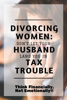 Dating Humor Quotes, Flirting Quotes, Dating Memes, Dating Advice, Funny Quotes, Marriage Advice, Quotes Quotes, Divorce Humor, Divorce Quotes