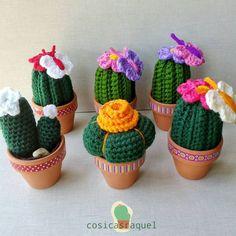 Cactus made with love cosicasraquel