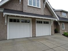 Go and visit our world-wide-web site for a whole lot more all about this superb garage doors hardware Black Garage Doors, Garage Door Hardware, Overhead Garage Door, Garage Door Repair, Garage Door Opener, Garage Door Styles, Garage Door Design, Craftsman Sheds, Vancouver