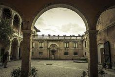 Fiano romano - Italia