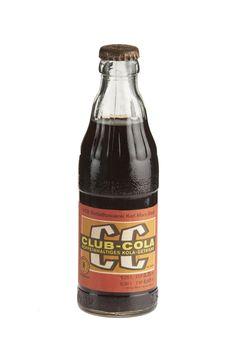 club cola ddr - Hľadať Googlom