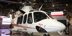 Waypoint Debuts Older AW139 Reconfiguration Program  ||  Known as the medium utility helicopter (MUH) https://www.ainonline.com/aviation-news/business-aviation/2018-02-27/waypoint-debuts-older-aw139-reconfiguration-program?utm_campaign=crowdfire&utm_content=crowdfire&utm_medium=social&utm_source=pinterest