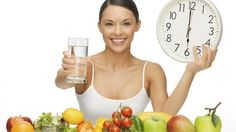 Weight Loss Tips: 7 Ways To Keep The Pounds Off!  Know them @ http://bit.ly/1Y0sdqC