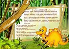 Winnie The Pooh, Disney Characters, Fictional Characters, Fantasy Characters, Pooh Bear, Disney Face Characters