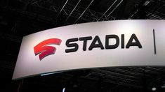 Asus ROG Phone 3 is reported to come with Stadia game streaming service pre-installed. There is no word on when the phone is slated to launch, but the company has revealed this development for the next Asus ROG Phone. Google Chrome Web Browser, Cloud Gaming, Tom Clancy The Division, Game Streaming, Wolfenstein, Asus Rog, Cloud Based, Giving, 2 Months