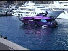 Image result for roberto cavalli yacht for sale