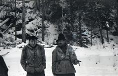 The Dyatlov Pass Incident - Most people were not alarmed because delays are not uncommon for expeditions – besides, they were nine experienced and capable hikers…  The families of the hikers became increasingly concerned in the days that followed.
