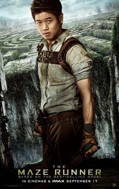 http://www.eksenamanila.com/2014/09/maze-runner-now-in-theaters.html