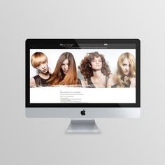 A fully responsive, Content managed website we designed and built for a local hairdressing academy.  #Branding #Logo #LogoDesign #Identity #GraphicDesign #LogoInspiration #Graphics #Design #Brand #Graphic #Logothorn #Logoplace #DesignInspiration #GoVicinity #DesignAgency #Designer #DesignStudio #Web #Website #Webdesign #Cms #Code #Responsive #ContentManagement