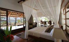 ariara island resort.