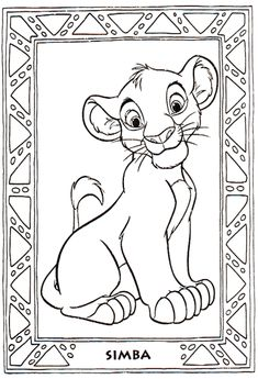 Disney Lion King Coloring Pages. 20 Disney Lion King Coloring Pages. Coloring Pages Disney Lion King the Lion King Coloring Pages Lion Coloring Pages, Coloring Pages For Kids, Coloring Books, Coloring Sheets For Boys, Disney Coloring Pages Printables, Disney Coloring Sheets, Free Disney Coloring Pages, Kids Coloring, Free Printable Coloring Pages