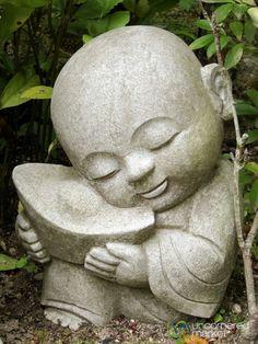 little Buddha  www.aspenyogamats.com