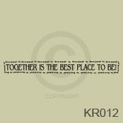 KR012_TogetherisIV-copyright.jpg