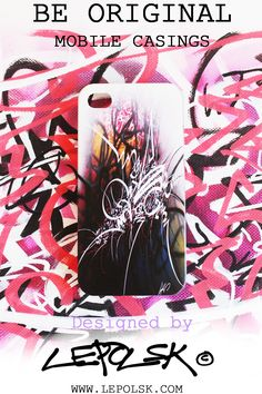 New design for Mobile casings by Lepolsk  http://www.lixow.com/matuszewski_lepolsk    #casings #art #artist #artwork #design #designed #streetart #calligraffiti #graffiti #graffitiart #samsung #iphone #blackberry #nokia #sony #painting Contact Lepolsk on : Facebook,Pinterest, Twitter,Instagram,Linkedin
