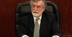 Salário de magistrado do RJ passa de R$ 600 mil, segundo levantamento