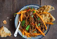 Met de snelkookpan kook je niet alleen sneller, je bespaart ook energie en voedingsstoffen. En als bonus krijgen je gerechten meer smaak!