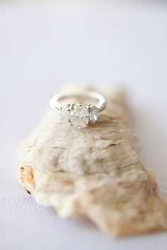 a26e6b5f4 415 Best Beautiful mixed metal rings images in 2018   Jewelry ...