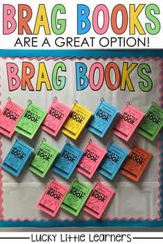Your students will simply glue their earned brag tags into their brag tag book. They will also have the option to journal about how they earned the brag tag. Classroom Rewards, Future Classroom, School Classroom, Classroom Organization, Classroom Ideas, Classroom Projects, Classroom Resources, Brag Tags, Behavior Management