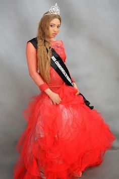Welcome To Nolly Wood Entertainment News: Commonwealth Nigeria pageant winners to represent ...