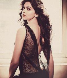 Deepika Padukone Hot 3