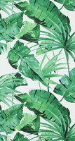 BN Wallcoverings Design for living 17671 Boys Jungle Bedroom, Plant Leaves, Live, Plants, Design, Plant, Design Comics, Planting, Planets