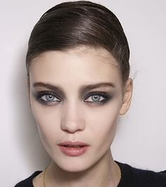 Makeup That Will Last through Anything (and We Mean Anything) - Daily Makeover