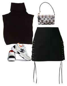 Bild von Ezra :'( Kpop Fashion Outfits, Stage Outfits, Mode Outfits, Retro Outfits, Cute Casual Outfits, Stylish Outfits, School Outfits, Fashion Dresses, Look Fashion