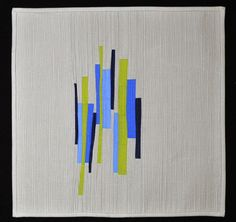 Northern Lights (Thirty Seconds To Mars) by Melon Patch Quilts