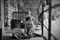 https://www.flickr.com/photos/133994234@N04/shares/3510F2 | Foto di Marco satori