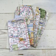 Aesthetic Letters, Travel Journal Pages, Diy Envelope, Handwritten Letters, Us Map, Card Envelopes, Letter Writing, Mail Art, Paper Goods