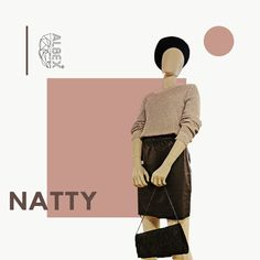 The mannequin collection Natty tells different stories from elegant and sophisticated women. It's the perfect display for a modern/elegant brand. Visual Merchandising, Elegant, Classic, Dubai, Display, Woman, Collection, Modern, Dapper Gentleman