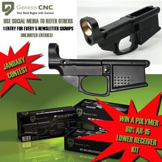 32 Best 80% Lower Receiver Blank images in 2016   80 lower
