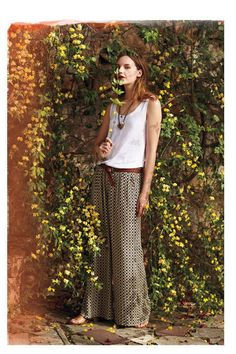 Anthro Can I find something like these pants for less than$118?