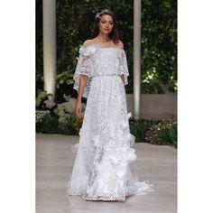 480255dd76 Las 292 mejores imágenes de Peluqueria Peinados de novia en Cordoba ...