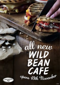 Process Photography is a London based photographic agency and production company working with clients worldwide. Wild Bean Cafe, Resturant Branding, Beans, Work Inspiration, Chicken, Typography, Faces, Posters, Logos