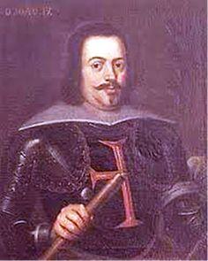 D.Joao IV tetravo de D Joao VI 21 rei de Portugal 1640-1656 Portugal, Europe, Portuguese, Mona Lisa, History, Brazil, Queens, Guns, Princesses