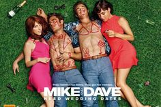 mike and dave need wedding dates download mp4