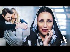 Andra - Iubirea Schimba Tot (Official Video) - YouTube
