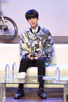 Ahn Jae Hyun Thailand Fanmeeting