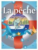 kids French activities