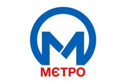 Logo I created