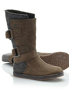 Sorel Chipahko Blanket Shoes Pinterest Boots Women
