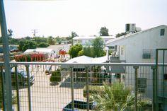 San Luis Rio Colorado, Mexico